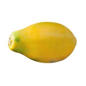 Mamão Papaya - 500g