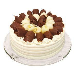 Torta Mesclado 1kg