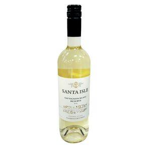 Vinho Chileno Santa Isle Sauvignon Blanc 750ml