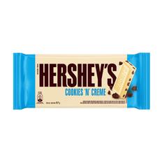 Chocolate-Branco-Hersheys-Cookie