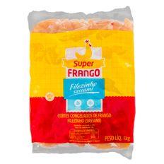 Filezinho-de-Frango-Sassami-Supe