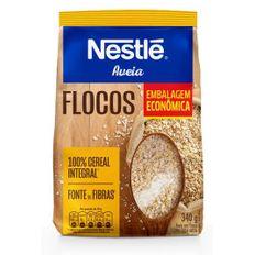 Cereal-Integral-NESTLE-Aveia-Flocos-340g