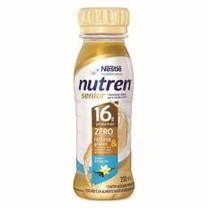 Complemento-Alimentar-Nutren-Senior-RTD-baunilha-200ml