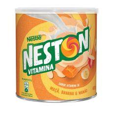 Cereal-Infantil-NESTON-Vitamina-Maca-Banana-e-Mamao-400g