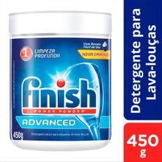 7891035024399-Finish-Finish_Detergente_para_Lava_Lou_as_em_P_450g-Site_Comper--1-