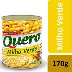 7896102500608-Quero-Milho_Verde_Quero_Lata_170g-Site_Comper--1-