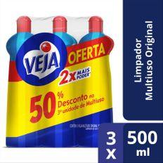 7891035800344-Veja-Veja_Limpador_Multiuso_Orginal_500ml_3_unidades_com_50_off_na_3_-Site_Comper--1-