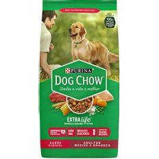 7891000033036-Dog_Chow-NESTL_PURINA_DOG_CHOW_Ra_o_Seca_para_C_es_Adultos_Ra_as_M_dias_e_Grandes_3kg-Site_Comper--1-