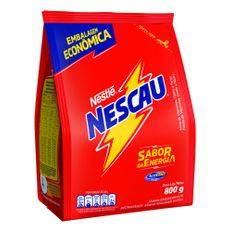 7891000067178-Nescau-Achocolatado_em_P_NESCAU_800g-Site_Comper--1-
