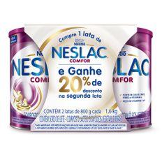 7891000290408-Neslac-Pack_Neslac_Comfor_20_de_Desconto_na_2a_unidade-Site_Comper--1-