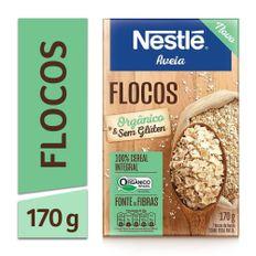 7891000282700-Nestl_-NESTL_Aveia_Org_nica_em_Flocos_170g-Site_Comper--1-