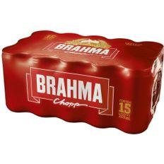 7891149103287-Brahma-Cerveja-BRAHMA-Lata-269ML-15-unidades-Site-Comper