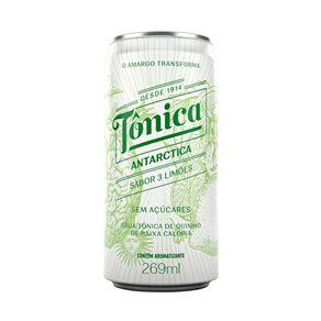 7891991015974-Tonica-Antarctica-Agua-Tonica-ANTARCTICA-3-Limoes-269-ML-Lata-Site-Comper