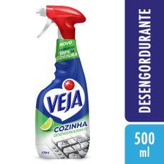 7891035215506-Veja-VEJA-COZINHA-DESENGORDURANTE-LIMAO-PULVERIZADOR-500ML-Site-Comper