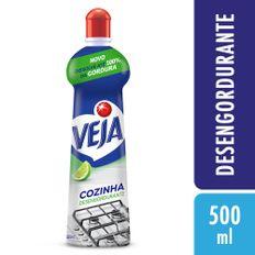 7891035215537-Veja-VEJA-COZINHA-DESENGORDURANTE-LIMAO-SQUEEZE-500ML-Site-Comper