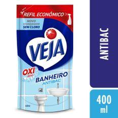 7891035285103-Veja-VEJA-BANHEIRO-X14-SEM-CLORO-PULVERIZADOR-Sache-400mL-Site-Comper