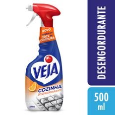 7891035216107-Veja-Veja-Cozinha-Limpador-Desengordurante-Pulverizador-Laranja-500ml-Site-Comper