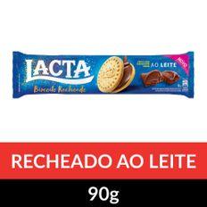 Biscoito-Recheado-Lacta-90g-Ao-Leite