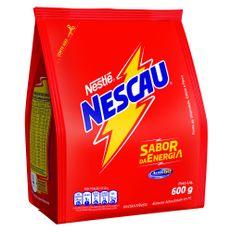 Achocolatado-Po-Nescau-600g-Active-GO-Sachet