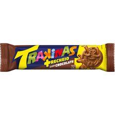 Biscoito-Recheado-Trakinas-Mais-Recheio-Chocolate