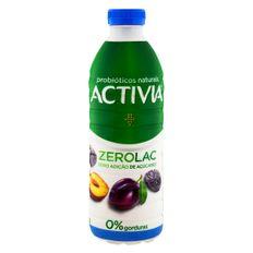 Leite-Fermentado-Activia-1kg-Zer
