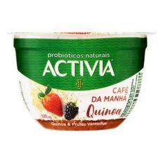 Iogurte-Activia-170g-Cafe-Manha-