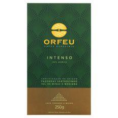 Cafe-Orfeu-Moido-Intenso-250g