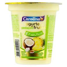 Iogurte-Com-Pedacos-Coco-Abacaxi