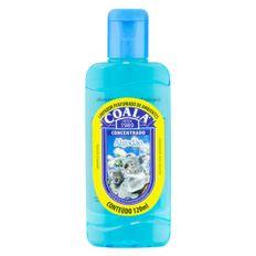 Limpador-Perfumado-Coala-Concent