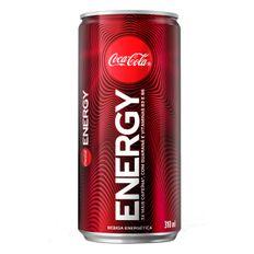 Refrigerante-Coca-Cola-310ml-Ene