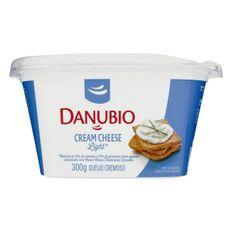 Cream-Cheese-Danubio-300g-Light