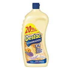 Limpa-Pisos-Destac-Laminado-Flor