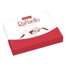 Chocolate-Rafaello-90g-Bombom-T9