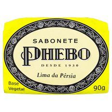 Sabonete-Phebo-90g-Glicerina-Per