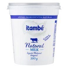 Iogurte-Natural-Itambem-500g-Mil