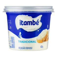 Requeijao-Itambe-420g-Trad.Pote
