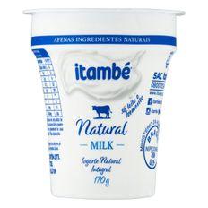Iogurte-Natural-Itambe-170g-Milk