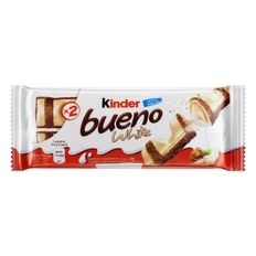 Chocolate-Kinder-Bueno-43g-Branc