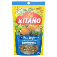 Mistura-de-Tempero-Kitano-30g-De