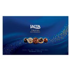 Chocolate-Lacta-207g-Com-10-Truf
