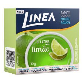 Po-de-Gelatina-Linea-Sucralose-1