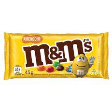 Confeito-M-MS-45g-Amendoim