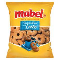 Biscoito-Mabel-Rosquinha-Leite-3