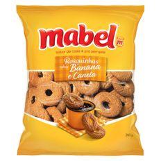 Biscoito-Mabel-Rosquinha-Banana-