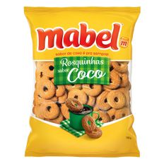 Biscoito-Rosquinha-Coco-Mabel-70