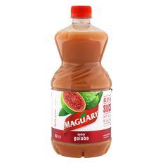 Suco-Concentrado-Maguary-900ml-G