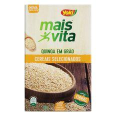 Quinoa-Em-Graos-Mais-Vita-200g