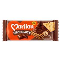 Biscoito-Marilan-115g-Waffer-Cho