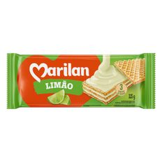 Biscoito-Marilan-115g-Wafer-Lima