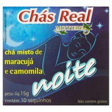 Cha-Multiervas-Suave-Noite-15g-C